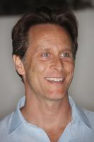 Brief about Steven Weber: By info that we know Steven Weber was born ...