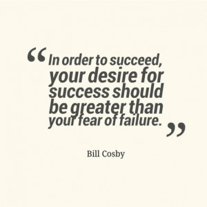 12 Bill Cosby Quotes Plus His Biography and Books | Famous Quotes ...