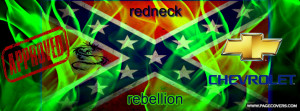 redneck love quotes source http imgarcade com 1 redneck sayings for ...