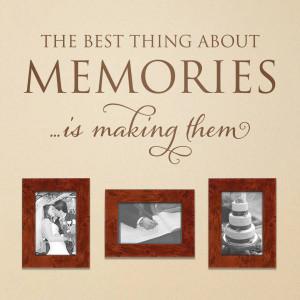 original_making-memories-wall-lettering-quote.jpg
