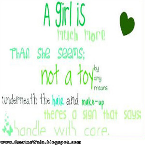 pretty girl quotes pretty girl quotes pretty girl quotes pretty girl
