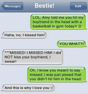 Search Results for: Funny Best Friend Text Messages