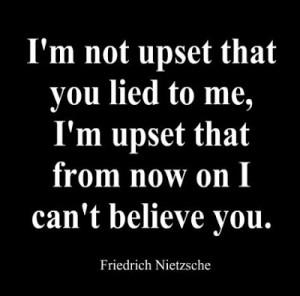 Friedrich Nietzsche Best Quote #4
