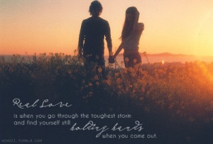 Why all girlzzz make boyzz 2 search Sad Love Quotes