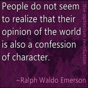 RalphWaldoEmerson #people #quotes #truth #sayings #life #opinion # ...
