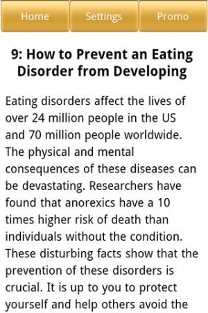 description win the battle against eating disorders eating disorders ...