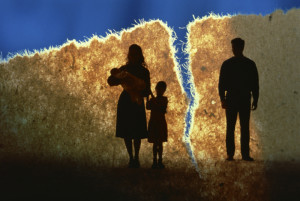 ... siblings to discuss their family's divorce from an LDS perspective