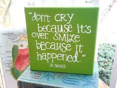 saying goodbye quotes more graduation quotes remember this keep smile ...