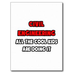 funny civil engineering