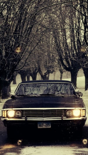 Supernatural Iphone Wallpaper Tumblr 3