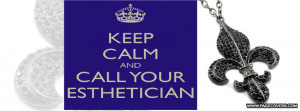 Funny Esthetician Quotes Esthetics .