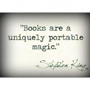 Famous Author Quotes @ http://pinterest.com/iuniverse/iuniverse-famous ...