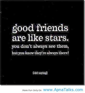 friendship-quotes-and-sayings-for-girls-funny-i7.jpg