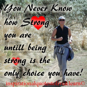 Visit the 'Improve Your Life' Store at Inspirational Quotes to Live ...