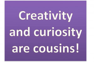 List of the 28 Best #Cousin #Quotes That You Can Relate To
