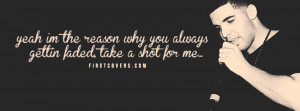 Drake Lyric Quotes Drake Lyrics Quotes Drake