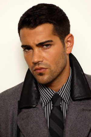 Jesse Metcalfe Gets Moved By a Quote From Mother Teresa