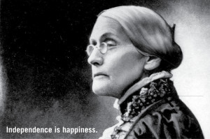 Displaying 18> Images For - Womens Rights Quotes Susan B Anthony...