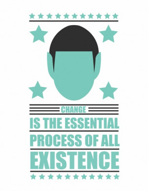 inspirational quote prints, Retro Posters Prints, Sci Fi Posters, Star ...