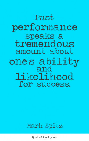... mark spitz more success quotes life quotes friendship quotes