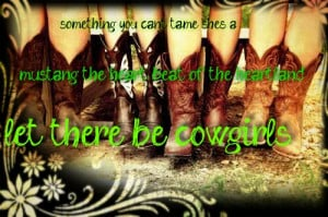 let_there_be_cowgirls-210725.jpg?i