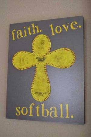 great-softball-quotes-faith-love-softball