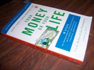 Financial Independence Financial independence and