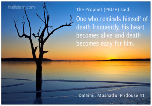 Shia Muslims Remembrance...