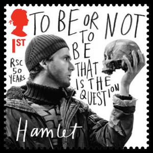 Royal-Mail-Stamps-RSC-Hamlet.jpg