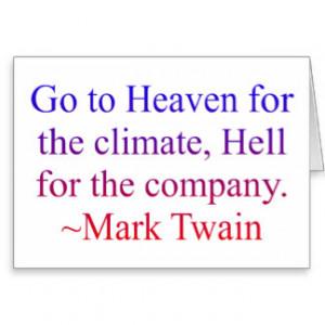 quotes heaven and hell quotes heaven and hell quotes heaven and hell