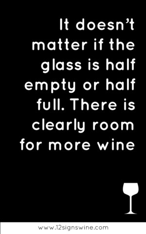 wine quotes our personal favorite in this round is wine drinkers make ...