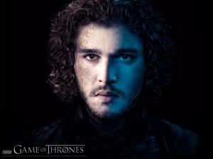 Jon Snow Jon Snow S3