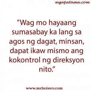 ... tagalog quotes, tagalog sad love quotes, funny tagalog love quotes