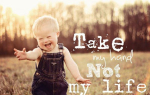 down+syndrome+quotes | Screening for Down syndrome - A community ...