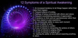 consciousness esoterica inspiration spirituality the awakening by zen ...