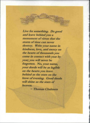 ... cards middot graduation use graduation quotes and graduation quotes