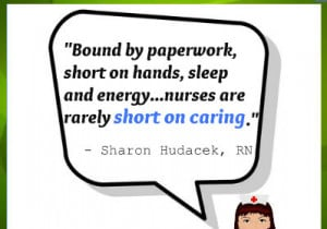 Cna Nursing Funny Quotes