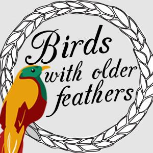 Discover boho bird, created by birdsnest, for the free spirits,...