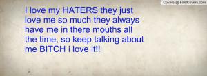 love_my_haters-24493.jpg?i