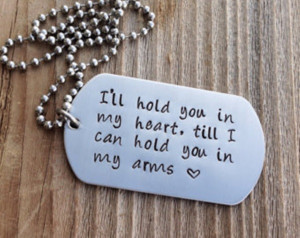 40 Cute Dog Tag Quotes and Ideas20