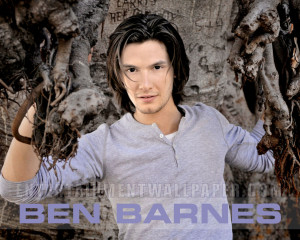 Ben-Barnes-ben-barnes-7987489-1280-1024.jpg