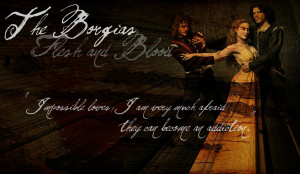 The Borgias wallpaper by forgetful-fish