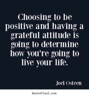 ... joel osteen more life quotes love quotes inspirational quotes success