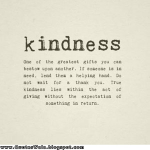 quotes kindness quotes kindness quotes kindness quotes kindness quotes ...