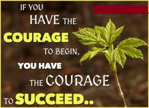 Student Success Quotes
