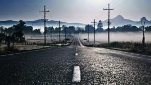 early-morning-fog-road-hd-wallpaper.jpg