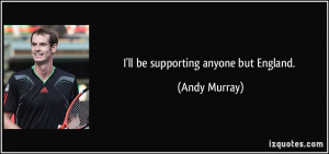 More Andy Murray Quotes