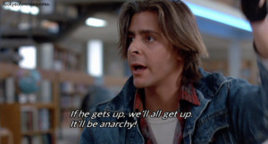 quotes breakfast club judd nelson
