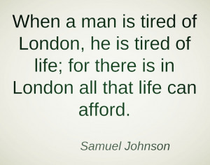 Quotes about #London #travel #quotesParis, Real Life, London Travel ...