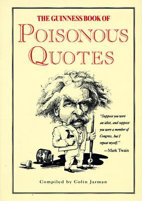 Popular Laugh Out Loud Quotes Books